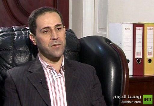 محلل سياسي: اختطاف الإيرانيين في سورية لن يغير موقف طهران