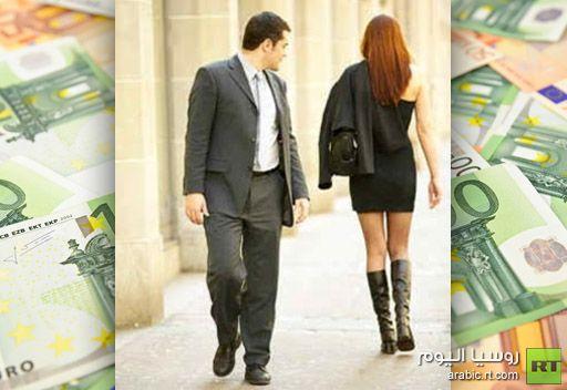 بعد الفيلم عن التحرش بالنساء في بروكسل..غرامة قدرها 250 يورو لمن يسيء للمرأة بكلام فاحش