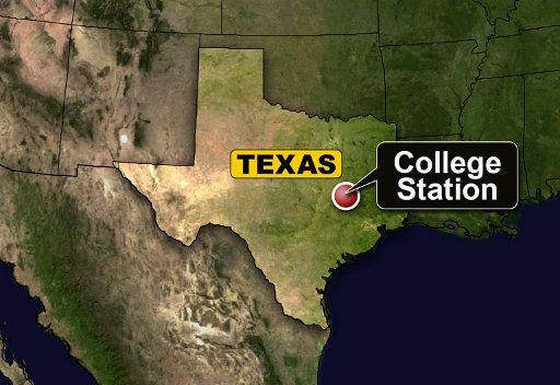 3 قتلى وعدد من الجرحى في اطلاق نار بجامعة تكساس الامريكية