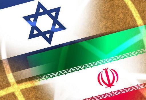 رئيس المركز العربي للدراسات الايرانية يستبعد توجيه اسرائيل ضربة لايران بعد توسيع صلاحيات نتانياهو