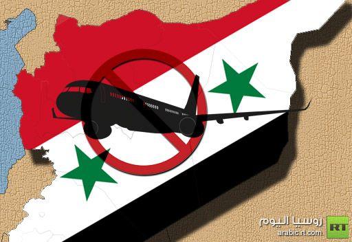 وزير الدفاع الأمريكي: فرض منطقة حظر جوي فوق سورية ليست أفضل البدائل المطروحة
