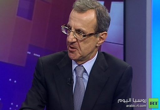 دبلوماسي روسي سابق: مطلب المعارضة برحيل الأسد غير مقبول بالنسبة لكثير من السوريين