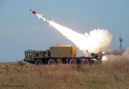 صواريخ الروسية Kh-35E المضادة للسفن للجزائر  7f5e0ab4d3ba19902c14b656a4cf1555