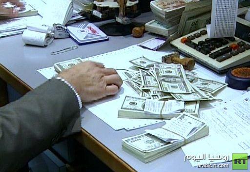 تراجع صادرات لبنان الصناعية بنسبة 9.5%