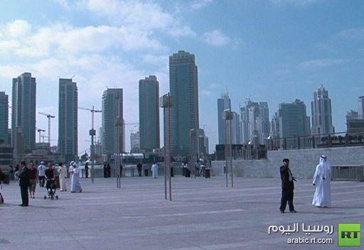 ارتفاع معدل البطالة في الدول الخليجية