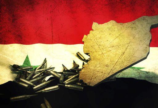 مجموعة من قيادات هيئة التنسيق الوطنية تعلن انسحابها عشية مؤتمر دمشق