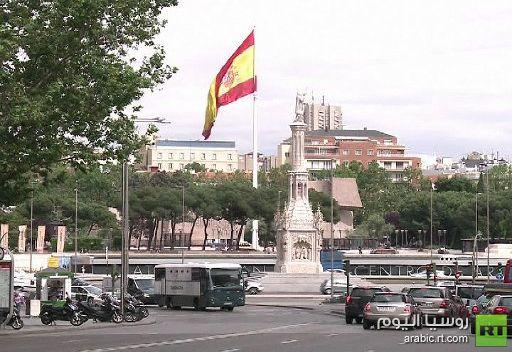 عجز ميزانيات الأقاليم الإسبانية لن يؤثر على تصنيفها