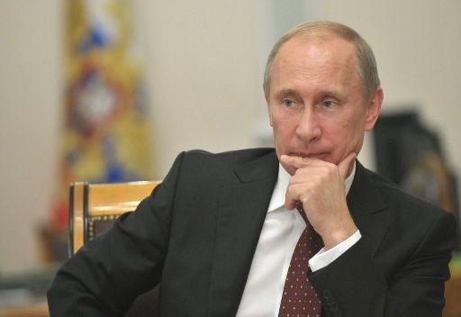 بوتين: الاندماج واسع النطاق مع منطقة آسيا والمحيط الهادئ مقدمة هامة لمستقبل ناجح