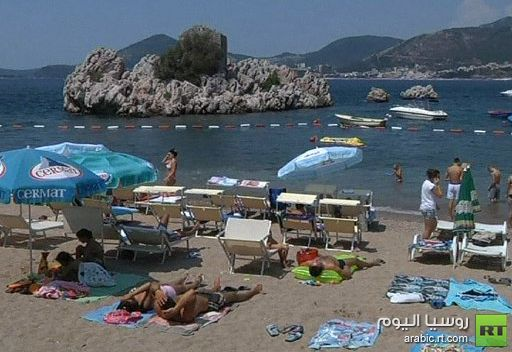 عدد السياح في العالم قد يصل هذا العام إلى مليار شخص