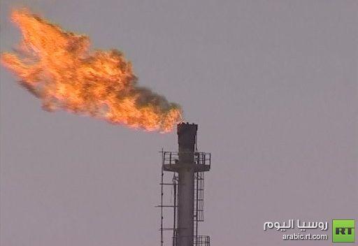 السعودية تعمل على خفض أسعار الذهب الأسود
