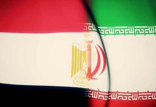 مرسي: العلاقة بين مصر وإيران حيوية لتسوية الأزمة السورية