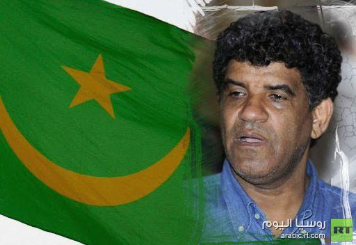 موريتانيا تسلم رئيس مخابرات القذافي إلى ليبيا