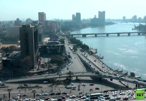 مصر تسعى إلى تحقيق نمو بين 3 و4% في السنة المالية الحالية