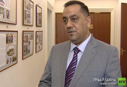 هاجس الخوف يحول دون ولوج الشركات الروسية إلى سوق العراق