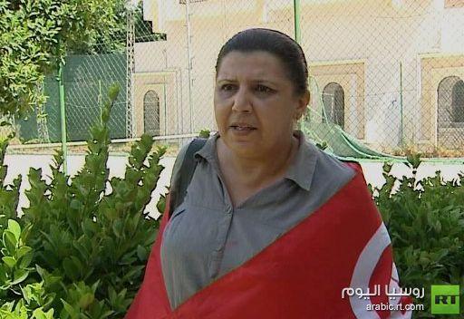 الثورة التونسية.. أمام امتحان جديد