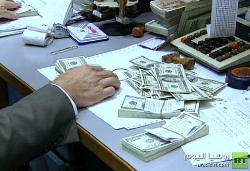 الدين العام اللبناني يرتفع بـ 1.6 مليار دولار في 6 أشهر