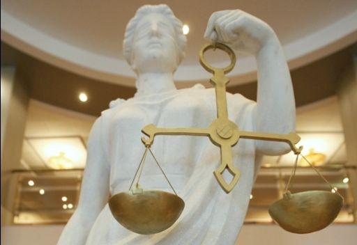القضاء الفرنسي يرفض النظر في شكوى مرفوعة ضد بشار الأسد