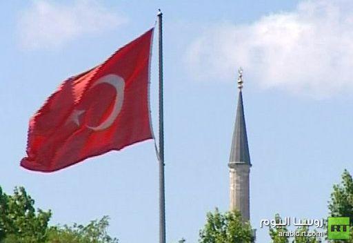 تركيا.. نحو مزيد من الضرائب لخفض عجز الميزانية