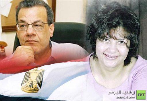 طه تؤكد ان الأنبياء أورثوا العنصرية وحمودة يُذكر بأن محمدا (ص) ليس مواطناً مصرياً