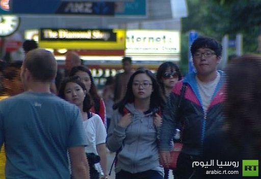 معدل البطالة العالمية سيرتفع إلى 12.7% عام 2013