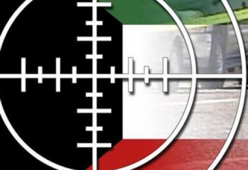 برلماني ايراني ينفي اعتزام بلاده دخول الكويت
