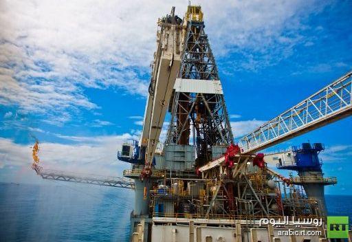 إيران: أسعار النفط الحالية لا تهدد الاقتصاد العالمي