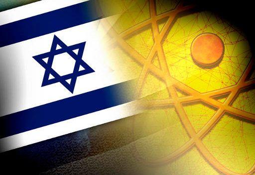 وزير الدفاع الايراني: اسرائيل تجاوزات منذ سنوات الخط الاحمر بامتلاكها الرؤوس النووية