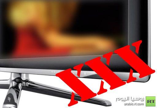العرب يتفوقون على الإسرائيليين في امتلاك القنوات الاباحية