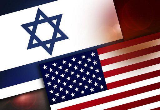سياسي اسرائيلي مقرب من نتانياهو يطالب اوباما بابداء موقف أكثر شدة تجاه ايران