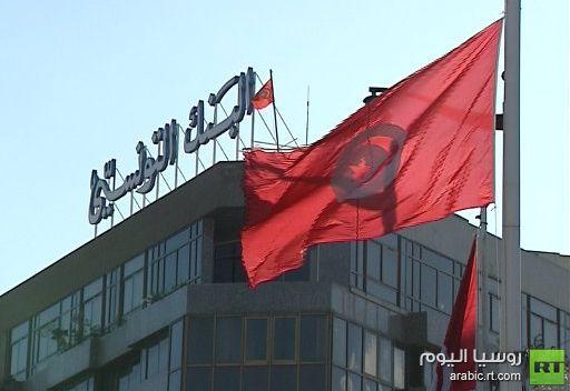 الاقتصاد التونسي يحقق نموا بنسبة 3.3% في ستة أشهر