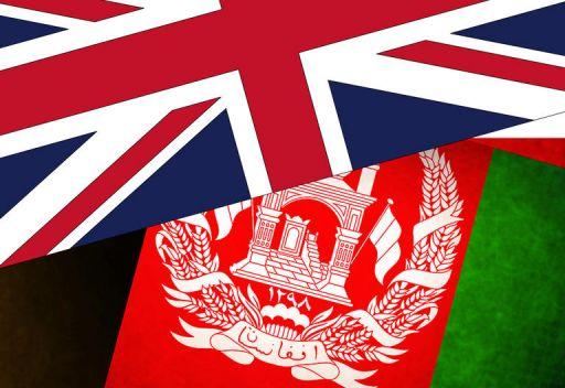 صحيفة: لندن وواشنطن تدرسان خطة تقسيم أفغانستان إلى 8 مناطق مع اشراك طالبان في ادارتها