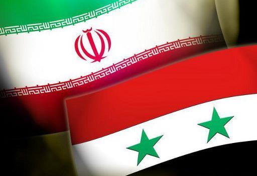 إيران تعرب عن استعدادها للتوسط بين الحكومة والمعارضة في سورية من أجل حل الأزمة