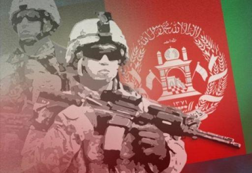 الفا قتيل هي حصيلة خسائر القوات الأمريكية منذ بدء التدخل العسكري في أفغانستان