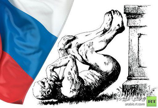روسي يحول متفجرات الى ألماس يحصد Ig Nobel للأبحاث الطريفة في مجال السلام لـ 2012