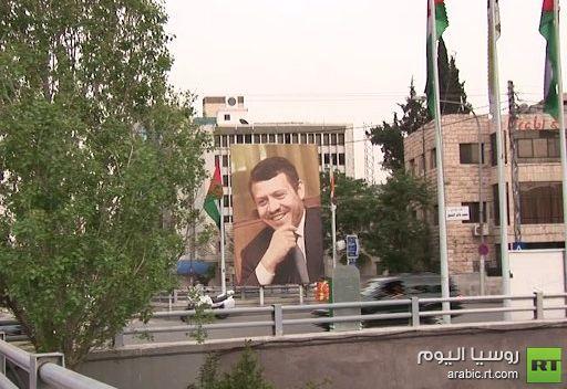 الكويت توقع اتفاقية منحة للأردن بـ 1.25 مليار$