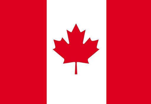 كندا تغلق سفارتها في إيران وتطرد جميع الدبلوماسيين الإيرانيين من أراضيها