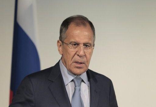 لافروف سيشارك بأعمال الجمعية العامة للأمم المتحدة واجتماع مجلس الأمن الدولي بشأن سورية