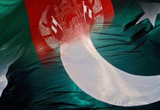 ولاية كنر الأفغانية تتعرض لقصف صاروخي باكستاني