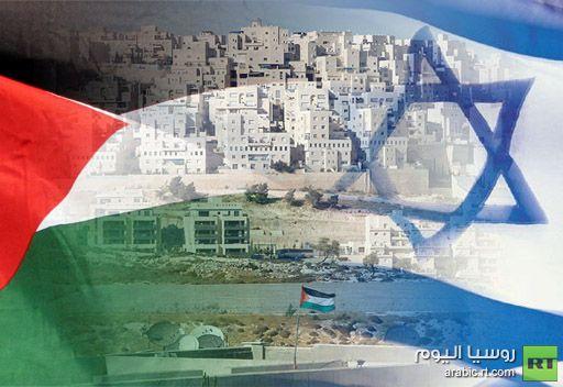 بان كي مون: استمرار بناء المستوطنات الاسرائيلية يعرقل طريق مفاوضات السلام