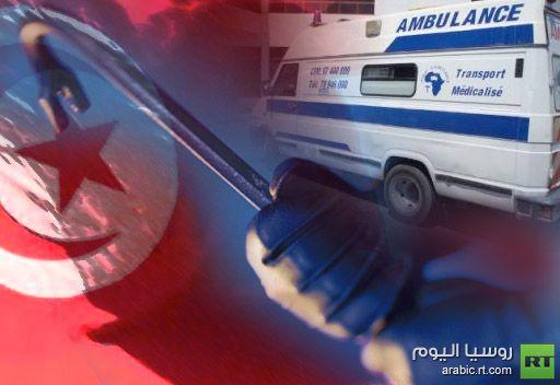 تونس .. لص يتسلل الى منزل ليسرقه فينقذ سكانه من موت محقق