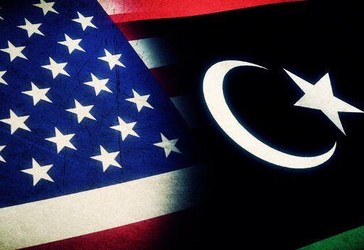 واشنطن تعين الدبلوماسي المتقاعد لورنس بوب قائما بالاعمال في ليبيا