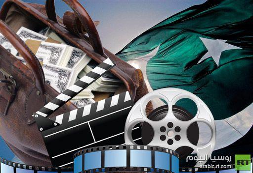سياسي باكستاني يرصد 200 ألف دولار مكافأة لمن يأتي برأس منتج فيلم