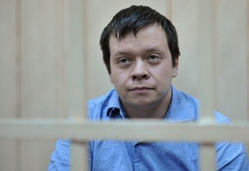 محكمة روسية تصدر مذكرة اعتقال بحق معارض متهم في التخطيط لإثارة اضطرابات