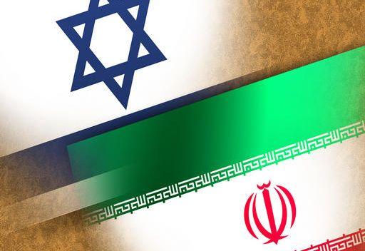 هآرتس: خيار مهاجمة إيران لم يعد بين أوراق اسرائيل في الوقت الراهن