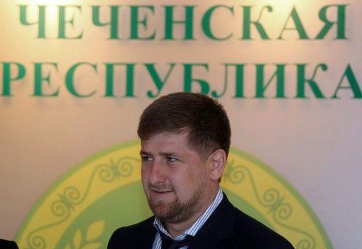 قادروف: الشيشان تتخلى عن عادات إطلاق النار واختطاف العروس أثناء إقامة حفلات الزفاف