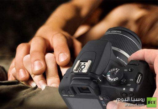 يمني يقتل شقيقته وزوجها لالتقاطهما صورا لعلاقتهما الجنسية