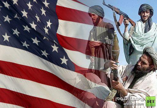 فشل مفاوضات واشنطن مع حركة طالبان بسبب  مصير سجناء غوانتانامو