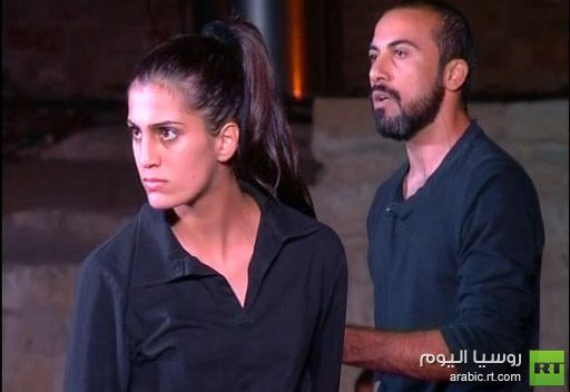 الضفة الغربية.. عروض مسرحية تحكي قصص الناس بأسلوب فني جديد