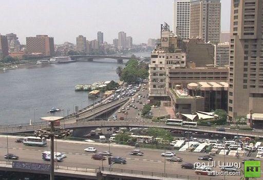 أزمة تهدد مصر إذا لم تتم إعادة هيكلة دعم الوقود