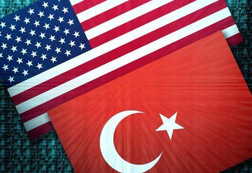 صحيفة أمريكية: الناتو يكثف تبادل المعلومات الاستخباراتية مع تركيا